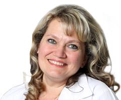 Dr Ljiljana Winkler